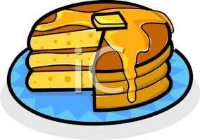 Kiwanis Club of Santa Barbara Fiesta Pancake Breakfast