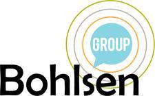 Bohlsen Group logo