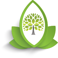 SalvisPR logo