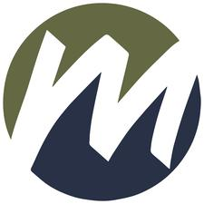 Mendham Hills Community Church logo