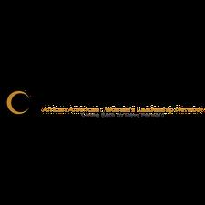 The Golden Circle  logo