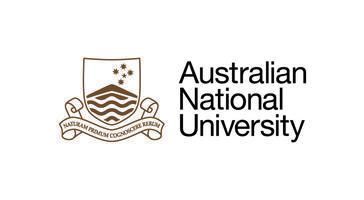ANU Public Lecture: The Iraq war: A case-study in...