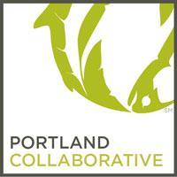 Portland Collaborative | Cascadia Green Building Council logo