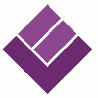 EmployLaw Limited logo