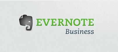 Evernote Hong Kong Productivity Meetup@CoCoon