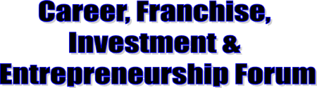 ATSS Career, Franchise, Investment & Entrepreneurship...