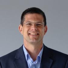 Scott Sambucci | SalesQualia logo