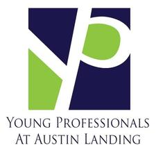 Young Professionals at Austin Landing logo