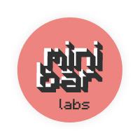 The Tech Business MiniMBA #7: Search Engine...