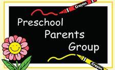 WCASD Preschool Parents Group logo