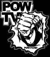 POW-TV.NET PRESENTS #MUSICMONDAY TOUR WITH GRAFH &...