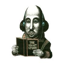 Librairie Paragraphe Bookstore logo