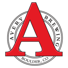 Avery Brewing Company logo