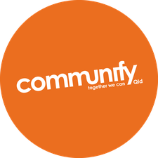 Communify Qld Ltd logo