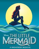 Page One Studios Presents: The Little Mermaid