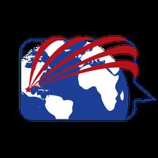 Texas Foreign Language Association logo