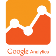 Tracking Your Website Traffic: Know Where Your...