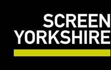 Yorkshire Content Fund Roadshow - Leeds