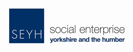 Social Value Conference 2013
