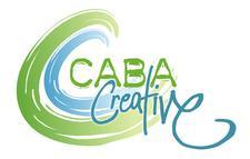 Caba Creative logo