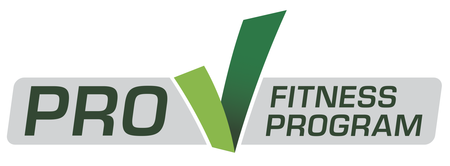 Pro Fitness PT Conference 2013