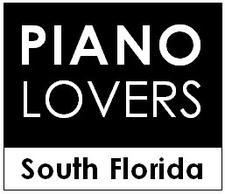 Piano Lovers logo