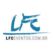 LFC Palestras & Eventos logo