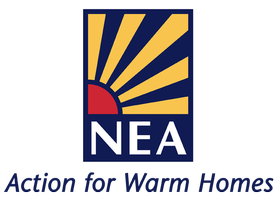 NEA Forum Draft to Copy
