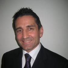 Darren Wrigley Senior Coach YB12 NSWACT logo