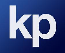 Knowledge Peers logo