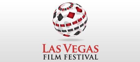 2013 LAS VEGAS INTERNATIONAL FILM FESTIVAL