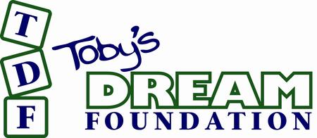 TOBY'S DREAM FOUNDATION 4th Annual Golf Classic...