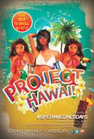 #ProjectHawaii | 18+  | 6.26.13
