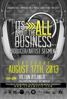 Songwriters & Producer Stop & Shop| Atlanta | Artist...