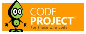 CodeProject 10 Million members meetup - Madhya...
