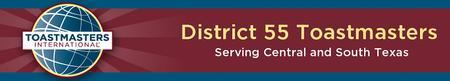 Corpus Christi TLI and Officer Training -6/29/13