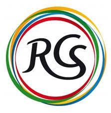 RCS Ottawa logo