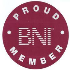 BNI Stannary, Truro logo