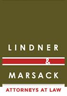 Lindner & Marsack, S.C. logo