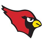 Mentor High School logo