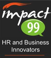 Impact99 HR Business Innovators Toronto Meet Up -...
