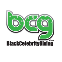 BlackCelebrityGiving.com & The Gidewon Group host...