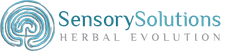 Sensory Solutions logo