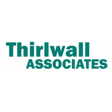 Thirlwall Associates logo