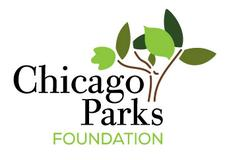 Chicago Parks Foundation  logo