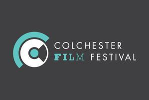 Colchester Film Festival 2013