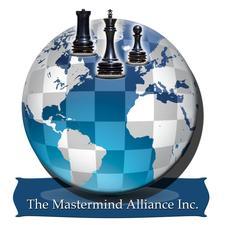 The Mastermind Alliance INC. logo