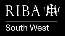 RIBA South West logo