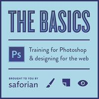 Basic Photoshop Workflow Workshop