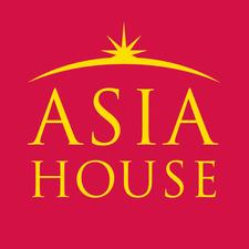 Asia House Arts & Learning logo